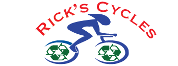 Rick's Cycles